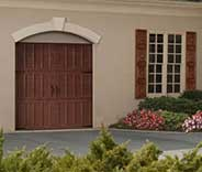 Blog | Garage Door Repair Alpharetta, GA