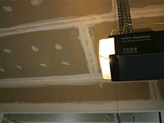 Garage Door Openers Services | Garage Door Repair Alpharetta, GA