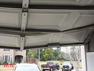 Garage Door Repair Services | Garage Door Repair Alpharetta, GA